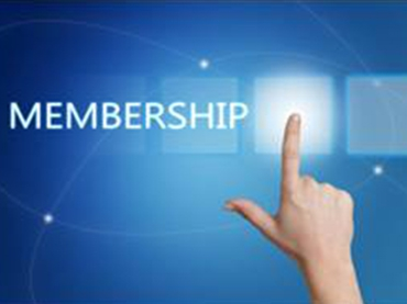 About the Membership Contract